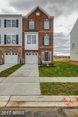 7719 Town View Dr, Baltimore, MD 21222
