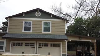113 River Lakes Ln, Martindale, TX 78655 - Lot/Land - 9