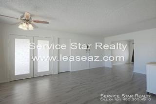 3725 E Constance Way, Phoenix, AZ 85042 - Single-Family Home | Trulia