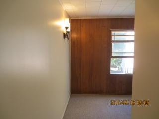 2021 Waverly Pl, Waukegan, IL 60085