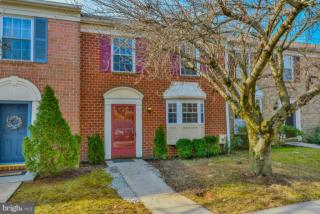 19 Spring Glen Ct, Cockeysville, MD 21030