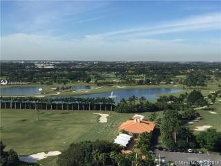 5252 NW 85th Ave #1710, Doral, FL 33166