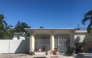 Address Not Disclosed, Miami, FL 33144