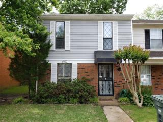 6969 Wesley Ct, Memphis, TN 38119