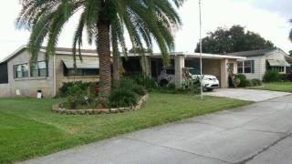 Address Not Disclosed, Plant City, FL 33565