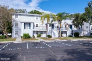 7147 E Bank Dr #201, Tampa, FL 33617