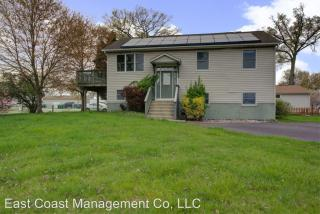 1450 Waterford Rd, Essex, MD 21221