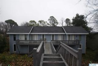 1422 Ascent Trl #C, Huntsville, AL 35816