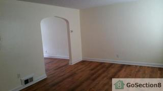5617 Purdue Ave, Baltimore, MD 21239