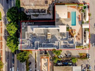 3180 Coral Way #1204, Miami, FL 33145