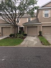 4134 Bismarck Palm Dr, Tampa, FL 33610