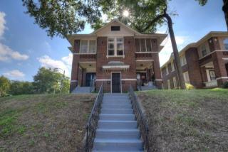 180 Clark Pl #3, Memphis, TN 38104