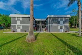 2210 Thonotosassa Rd, Plant City, FL 33563