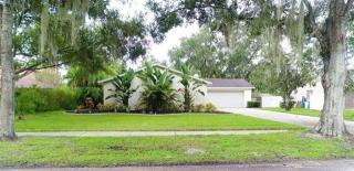 1812 Rebecca Rd, Lutz, FL 33548