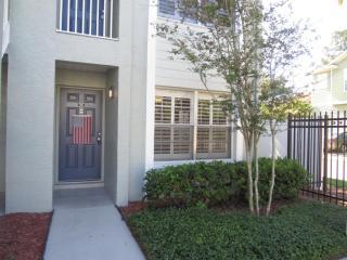 5440 S Macdill Ave #5E, Tampa, FL 33611
