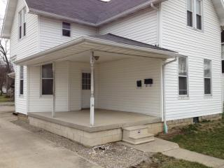 1225 Bellaire Ave Bryan Oh 43506 3 Bed 2 Bath Single Family
