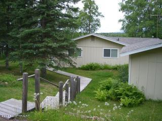 351 W Lake View Ave, Wasilla, AK 99654