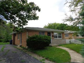 1213 16th St, North Chicago, IL 60064
