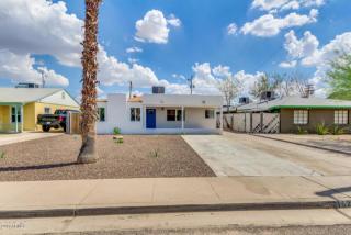1525 E Almeria Rd, Phoenix, AZ 85006