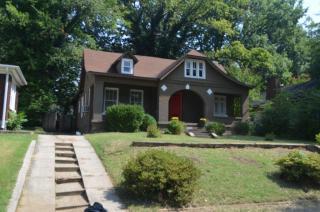 Address Not Disclosed, Memphis, TN 38114