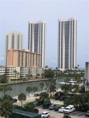 500 Bayview Dr #527, Sunny Isles Beach, FL 33160