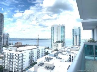 333 NE 24th St #1507, Miami, FL 33137