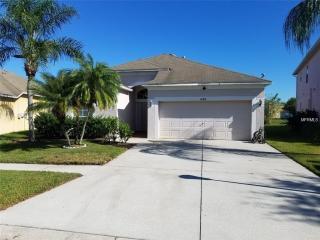 1620 Cresson Ridge Ln, Brandon, FL 33510