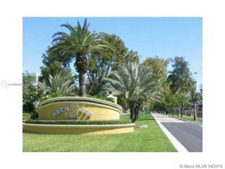 Address Not Disclosed, North Miami, FL 33181