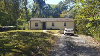 615 Burns Rd, Knoxville, TN 37914