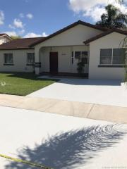 Address Not Disclosed, Miami, FL 33177