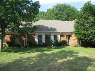 8230 Waverly Xing, Germantown, TN 38138