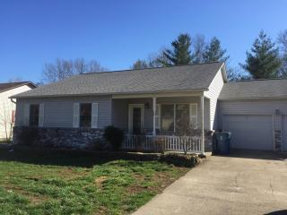 2001 Westminster Dr, Marion, IL 62959