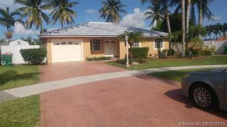 15485 SW 144th Pl #15485, Miami, FL 33177