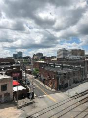 222 N Central St #309, Knoxville, TN 37917