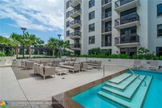 301 Altara Ave #515, Coral Gables, FL 33146