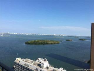 780 NE 69th St #9, Miami, FL 33138