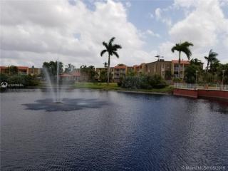 4800 NW 79th Ave #304, Miami, FL 33166