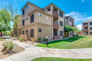3848 N 3rd Ave #1072, Phoenix, AZ 85013