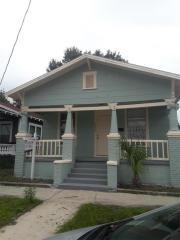 2336 W Spruce St, Tampa, FL 33607