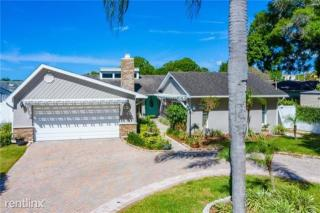8308 N Gomez Ave, Tampa, FL 33614