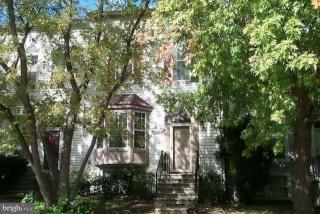 1634 Winding Brook Way, Baltimore, MD 21244