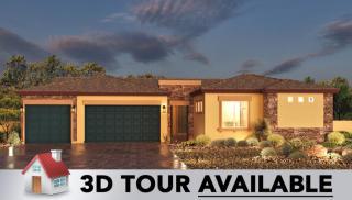 9813 Russian Hill St, Las Vegas, NV 89141 - Single-Family Home | Trulia