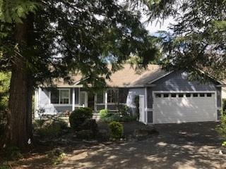 1260 E Old Ranch Rd, Allyn, WA 98524 - 3 Bed, 2 Bath Income