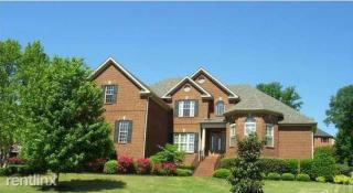 104 Southern Pointe Dr, Madison, AL 35758