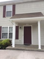 951 Micro Way, Knoxville, TN 37912