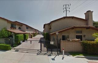 Address Not Disclosed, El Monte, CA 91732