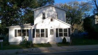 2103 Lewis Ave #TWO STORY, North Chicago, IL 60064
