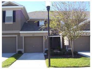 4221 Key Thatch Dr, Tampa, FL 33610