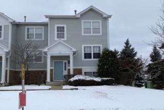 Address Not Disclosed, Hainesville, IL 60073