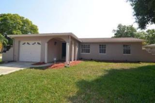 4414 S Lanier Dr, Tampa, FL 33616